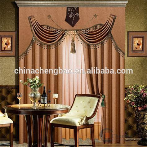 indian inspired curtains new luxury style patchwork indian curtain designs buy