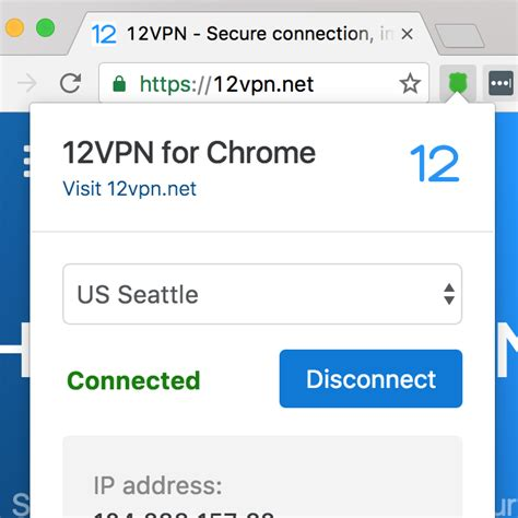 chrome vpn extension 12vpn chrome extension how to find ps4 ip address