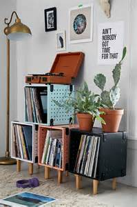 Urban Outfitters Home Decor by Arts Thread X Uo Modular Storage Unit Urban Outfitters