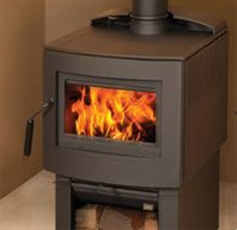 Pacific Energy Fireplace Products by Blaze King Princess Wood Burning Stove From Www Woodensun