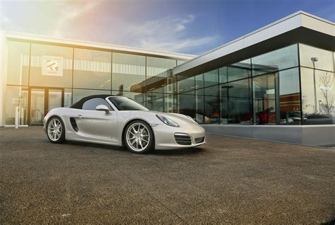 stanced porsche wallpaper stanced boxster gallery