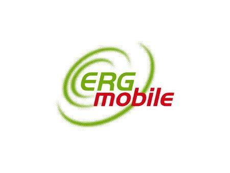 erg mobile offerte erg mobile ecco tutte le offerte telefoniche di minuti e
