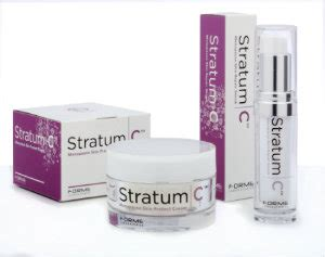 menopause the basics always new help your skin survive menopause with stratum c