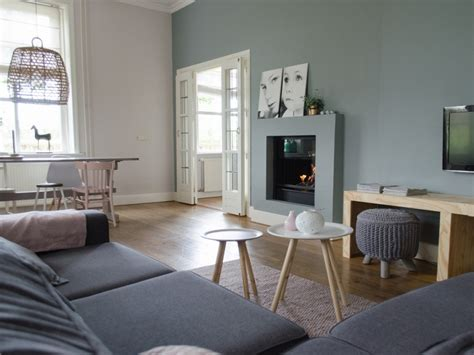 riviera maison interieur muur woonkamer interieur showhome nl