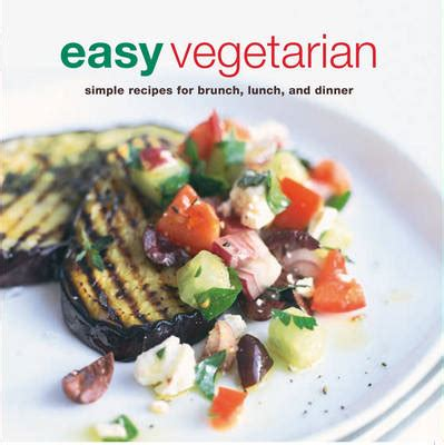 simply indian vegetarian cuisine of western india books fresh india by meera sodha waterstones
