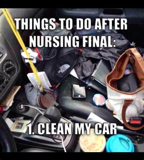 Nursing Finals Meme - best 25 nursing school humor ideas on pinterest nursing