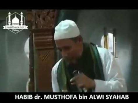 film yang mengejek nabi muhammad saw cara buang air kecil yang benar sesuai sunnah nabi