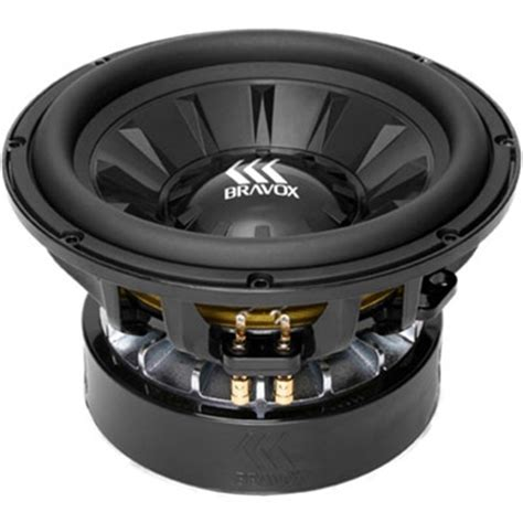 wakeboard boat marine spl competition subwoofer