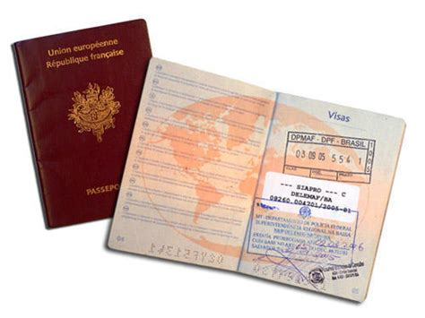 bureau pour passeport d 233 marches administratives etat civil le beausset