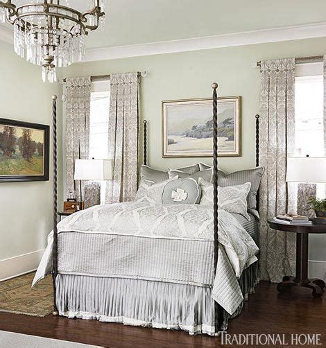 the house of kathleen bedroom visuals 104 best spaces and so to bed images on pinterest