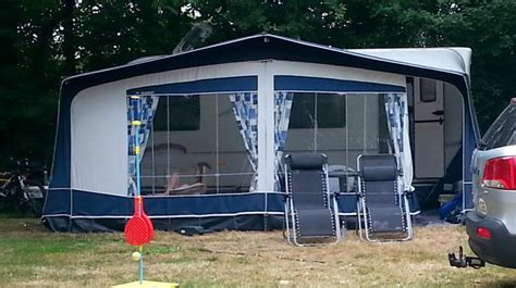 Bradcot Active Awning by Bradcot Purchase Sale And Exchange Ads Great Deals And