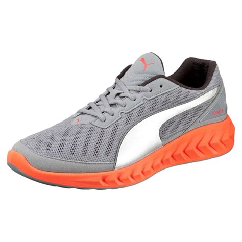 ultimate running shoes ignite ultimate running shoes consumabulbs co uk