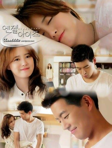 dramafire money flower choordt tart iunfo uliya download drama korea angel eyes