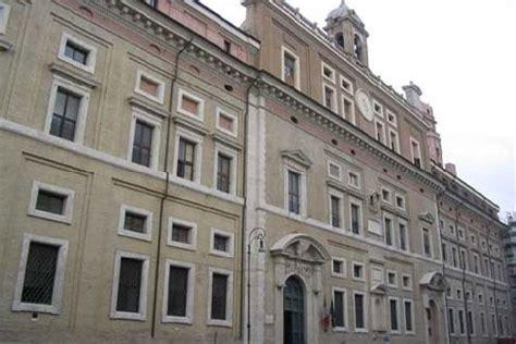 ministero interno codice fiscale ministero beni culturali concorso 130 tirocini da 1000
