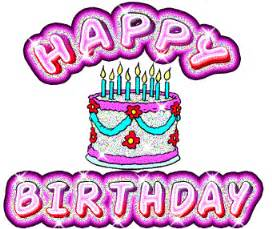 kumpulan kata dan gambar selamat ulang tahun eko rudianto blogs
