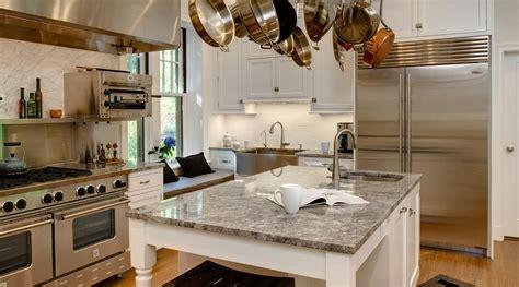 home designer pro kitchen indesign interior design northern michigan