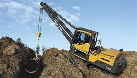 volvo construction equipment banjara hills hyderabad vijay homes realtors private limited