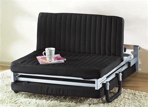 Sessel Gästebett by G 228 Stebett Pflaume Bestseller Shop F 252 R M 246 Bel Und