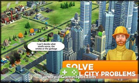 simcity buildit para samsung galaxy simcity buildit apk file free