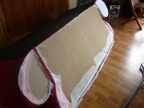 Nettoyer Canapé Tissu C Est Du Propre by 135 Nettoyer Canape Tissu C Est Du Propre Nettoyer Un