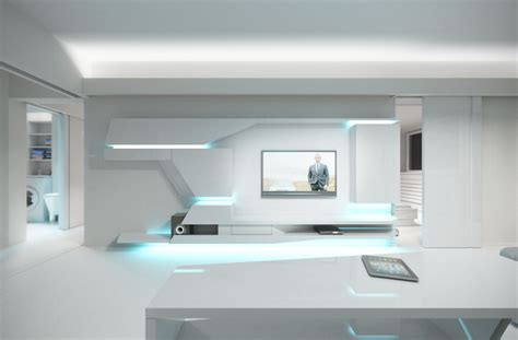 3d room 3d white room cgarchitect professional 3d architectural