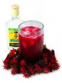 celebrate christmas like a jamaican sorrel drink recipe dishmaps