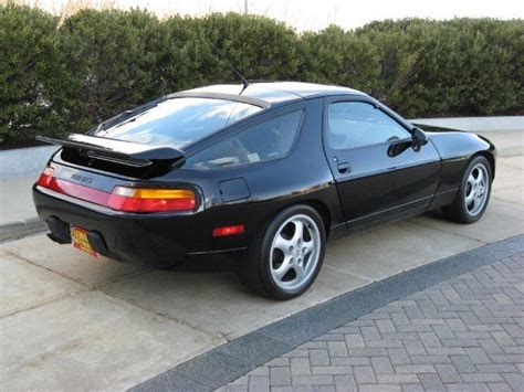 auto air conditioning repair 1994 porsche 928 transmission control service manual automobile air conditioning service 1994 porsche 928 navigation system 1994