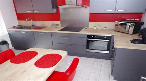 le cuisine design davaus cuisine design le havre avec des id 233 es