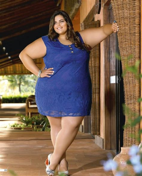 gsllery of photos of big heavy beautiful eomen casual plus size clothing