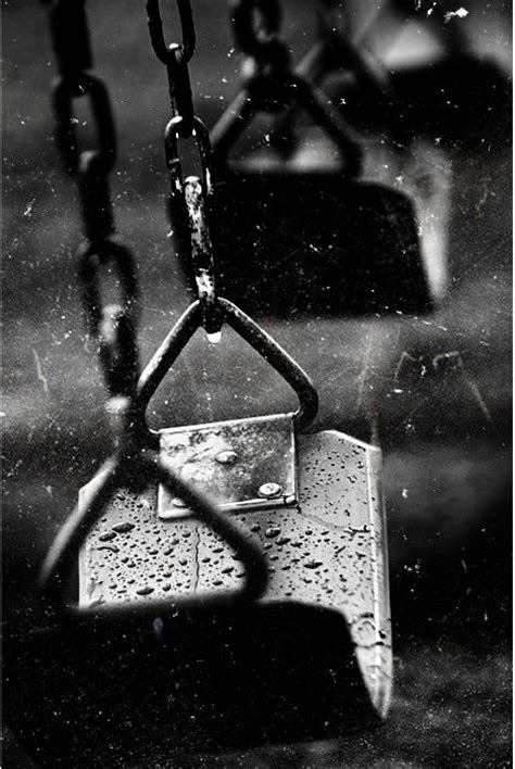 rain swing 25 best rain photography ideas on pinterest rainy day
