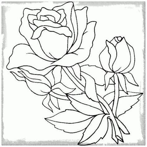 imagenes de flores para dibujar faciles paso a paso rosas para dibujar a lapiz faciles para dedicar dibujos