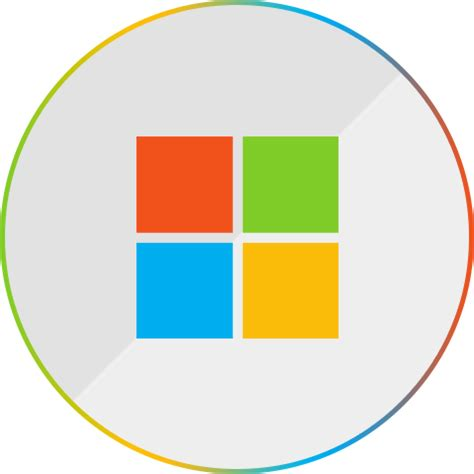 Windows Phone Icon Png Picture And Images