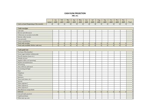 inventory worksheet template microsoft word page border templates