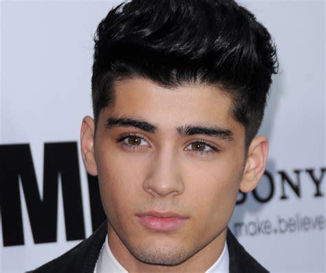 hairstyles zayn zayn malik one direction hairstyles men hairstyles