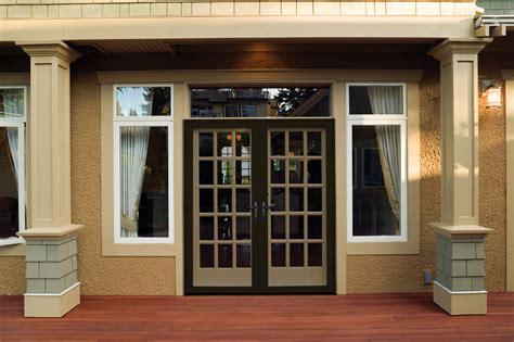 100 French Patio Door Blinds French Patio Doors With Cheap Patio Doors Uk