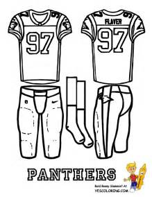 carolina panthers color carolina panthers coloring pages coloring home