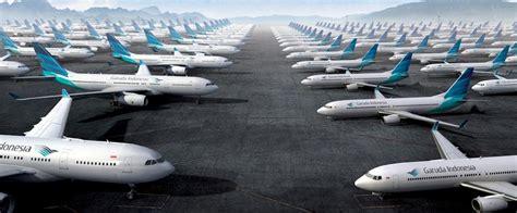 garuda indonesia pesan tiket pesawat garuda indonesia di pesan tiket pesawat garuda ke jepang turun di haneda atau