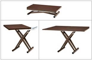 Coffee Table And Dining Table Dining Table Dining Table Coffee Table