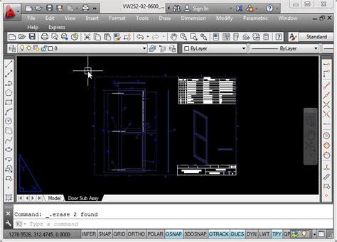 tutorial gambar autocad cara print gambar autocad dwg tutorial autocad x