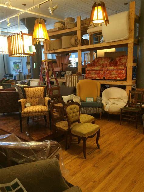 upholstery classes mn upholstery tips coming to mpls bonanza junk bonanza