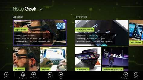 geek squad windows 10 tutorial appy geek windows 10 myideasbedroom com