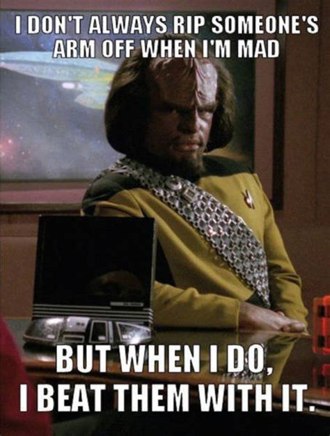 Star Trek Meme Generator - star trek memes so nerdy they re actually funny 41 pics