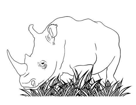 marvel rhino coloring pages marvel rhino coloring pages coloring page