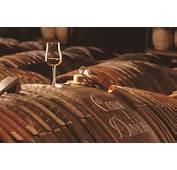 Bulles De Cognac  OT Angoul&234me