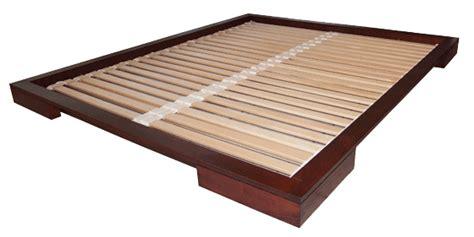 bett niedrig bett ryokan futon bettgeschichten