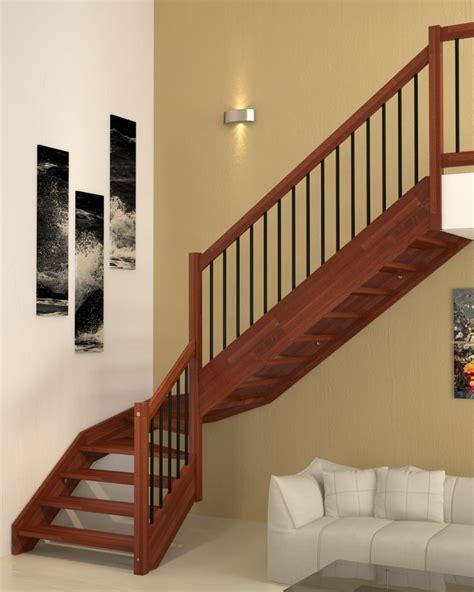 scale da interno in legno scala in legno su misura scala legno scale in legno