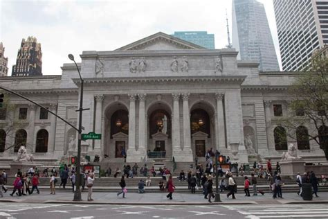 free printable art nyc digital library new york public library releases app allowing access to e