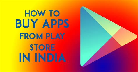 Where To Buy Play Store Gift Card - indian debit cards which work on paypal google wallet