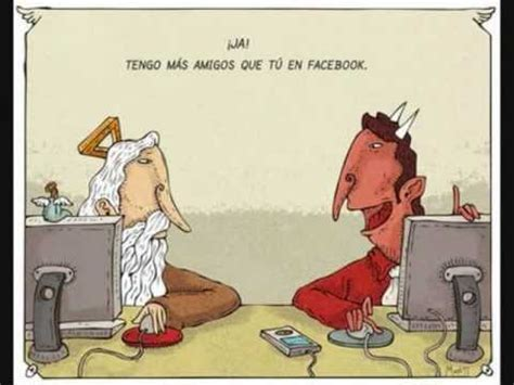 Imagenes Humor Religioso | humor religioso volumen 2 youtube