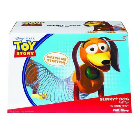story slinky story slinky 174 the original slinky 174 toys for